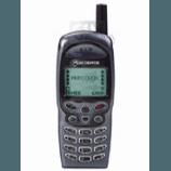 Débloquer son téléphone audiovox GDU 325