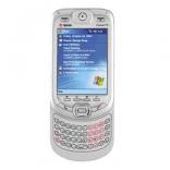 Débloquer son téléphone audiovox PPC6600