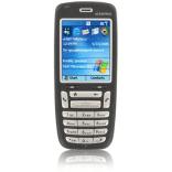 Débloquer son téléphone audiovox SMT 5600