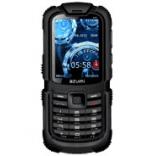 Désimlocker son téléphone Azumi AX1