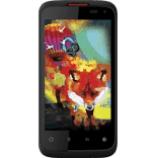 Désimlocker son téléphone Azumi HF503