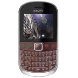 Désimlocker son téléphone Azumi Q11