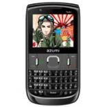 Désimlocker son téléphone Azumi Tzuki Slim