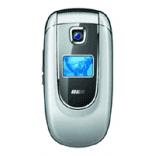 Désimlocker son téléphone BBK Electronics K039
