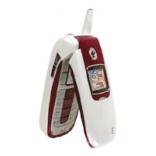 Désimlocker son téléphone BBK Electronics K068