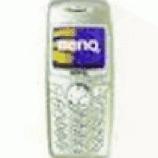 Désimlocker son téléphone BenQ A508