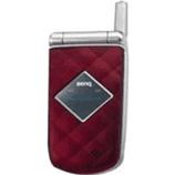 Désimlocker son téléphone BenQ A520