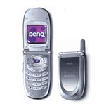 Désimlocker son téléphone BenQ S660C