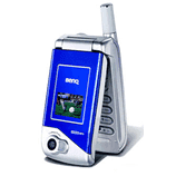 Désimlocker son téléphone BenQ S700