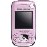Désimlocker son téléphone BenQ-Siemens AL26