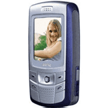 Désimlocker son téléphone BenQ U700