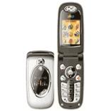 Désimlocker son téléphone Bird D680