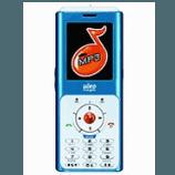 Désimlocker son téléphone Bird W1