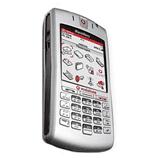 Désimlocker son téléphone Blackberry 7100v