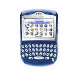 Désimlocker son téléphone Blackberry 7230