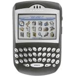Désimlocker son téléphone Blackberry 7270