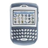 Désimlocker son téléphone Blackberry 7290