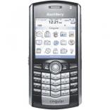 Désimlocker son téléphone Blackberry 8100