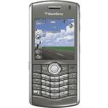 Désimlocker son téléphone Blackberry 8120