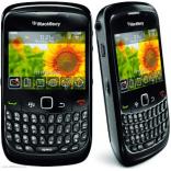 Désimlocker son téléphone Blackberry 8520