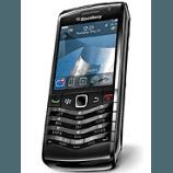 Désimlocker son téléphone Blackberry 9105 Pearl