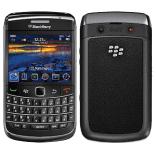 Désimlocker son téléphone Blackberry 9700 Bold