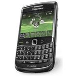 Désimlocker son téléphone Blackberry 9700
