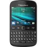 Désimlocker son téléphone Blackberry 9720