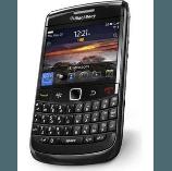 Désimlocker son téléphone Blackberry 9790 Bold