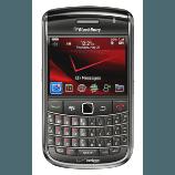 Désimlocker son téléphone Blackberry Bold 9780