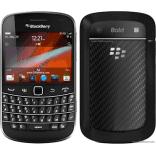 Désimlocker son téléphone Blackberry Bold 9900