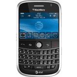 Désimlocker son téléphone Blackberry Bold