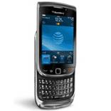 Désimlocker son téléphone Blackberry Torch 9800