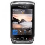 Désimlocker son téléphone Blackberry Torch