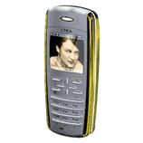 Désimlocker son téléphone Chea 328