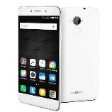 Désimlocker son téléphone Coolpad Note 3