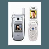 Désimlocker son téléphone Curitel PG-S5500A