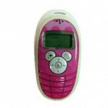 Désimlocker son téléphone Disney D100