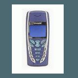 Désimlocker son téléphone Dnet A200