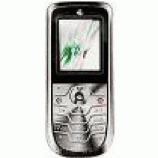 Désimlocker son téléphone Dnet DA793