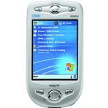 Désimlocker son téléphone Dopod 699