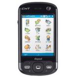 Désimlocker son téléphone Dopod CHT 9100