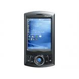 Désimlocker son téléphone Dopod P800