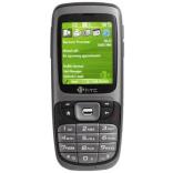 Désimlocker son téléphone Dopod S310