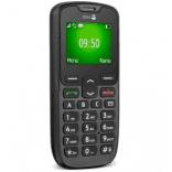 Désimlocker son téléphone Doro PhoneEasy 510