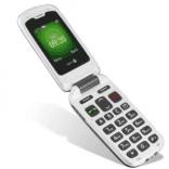 Désimlocker son téléphone Doro PhoneEasy 605