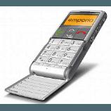 Désimlocker son téléphone Emporia Time V30
