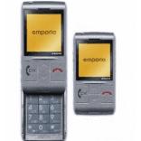 Désimlocker son téléphone Emporia V170 Life Plus
