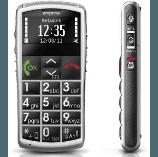 Désimlocker son téléphone Emporia V20m