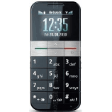 Désimlocker son téléphone Emporia V36